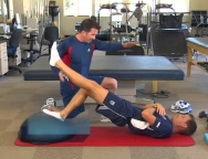 Injury Prevention: 6 Moves to Protect Your Knees