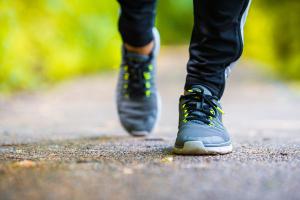 increase running endurance
