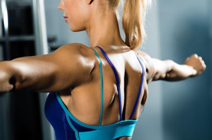 Strength Training For Endurance Runners
