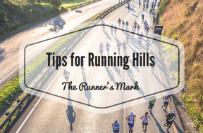 Hill Running Tips