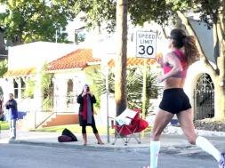 Kara Goucher And Her Journey To The 2016 Olympic Trials Marathon